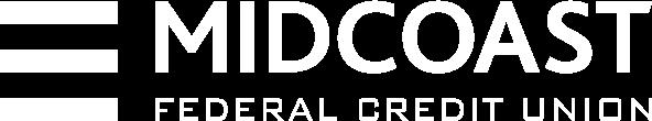 Midcoast FCU Logo